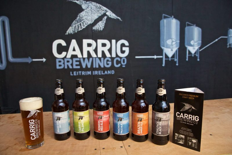 carrig-bottle