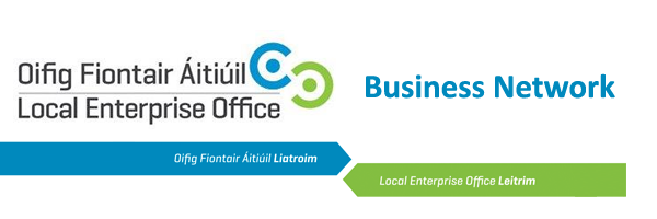 Leitrim Business Network